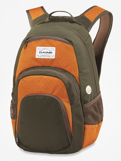 Dakine Backpack Campus 25L (timber)