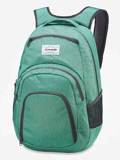 Dakine Backpack Campus 33L (saltwater)