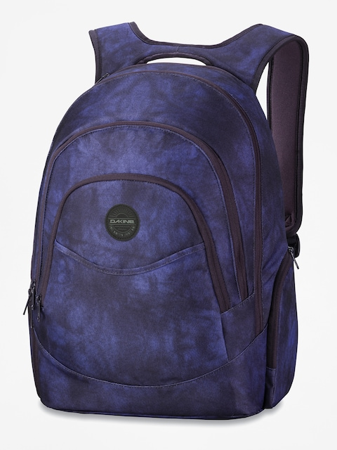 Dakine Backpack Prom 25L Wmn (purple haze)