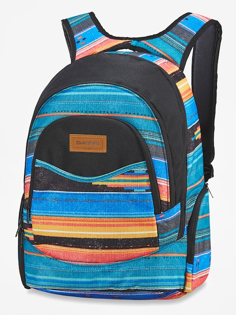 Dakine Backpack Prom 25L Wmn (baja sunset)