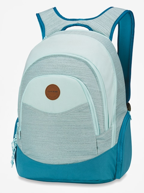 Dakine Backpack Prom 25L Wmn (bay islands)