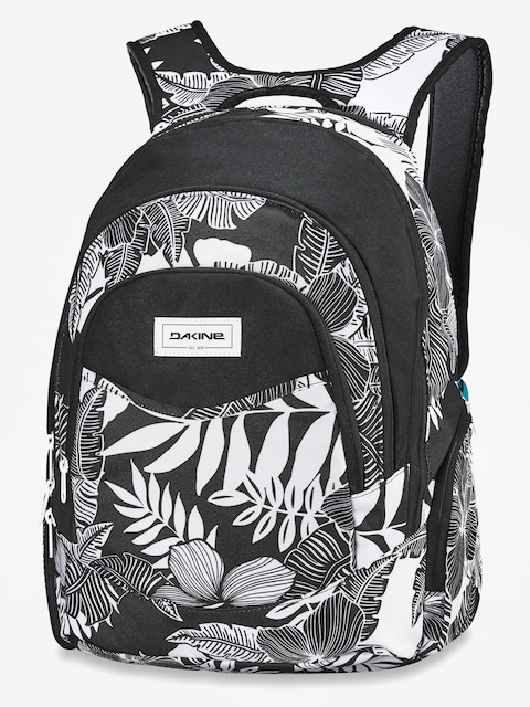 Dakine Backpack Prom 25L Wmn (hibiscus palm)
