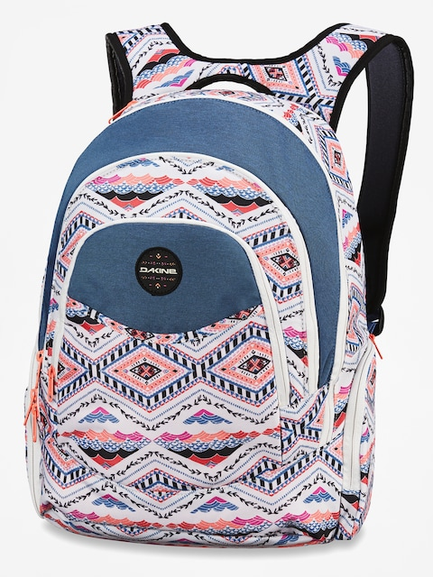 Dakine Backpack Prom 25L Wmn (lizzy)
