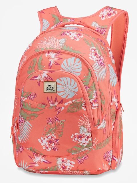 Dakine Backpack Prom 25L Wmn (waikiki)