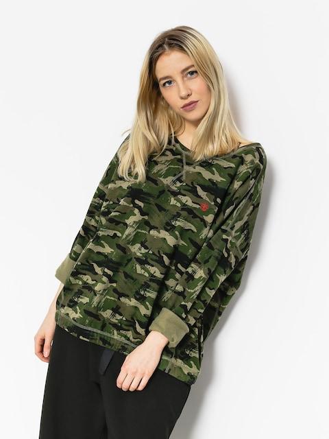 Element Sweatshirt Crown Wmn