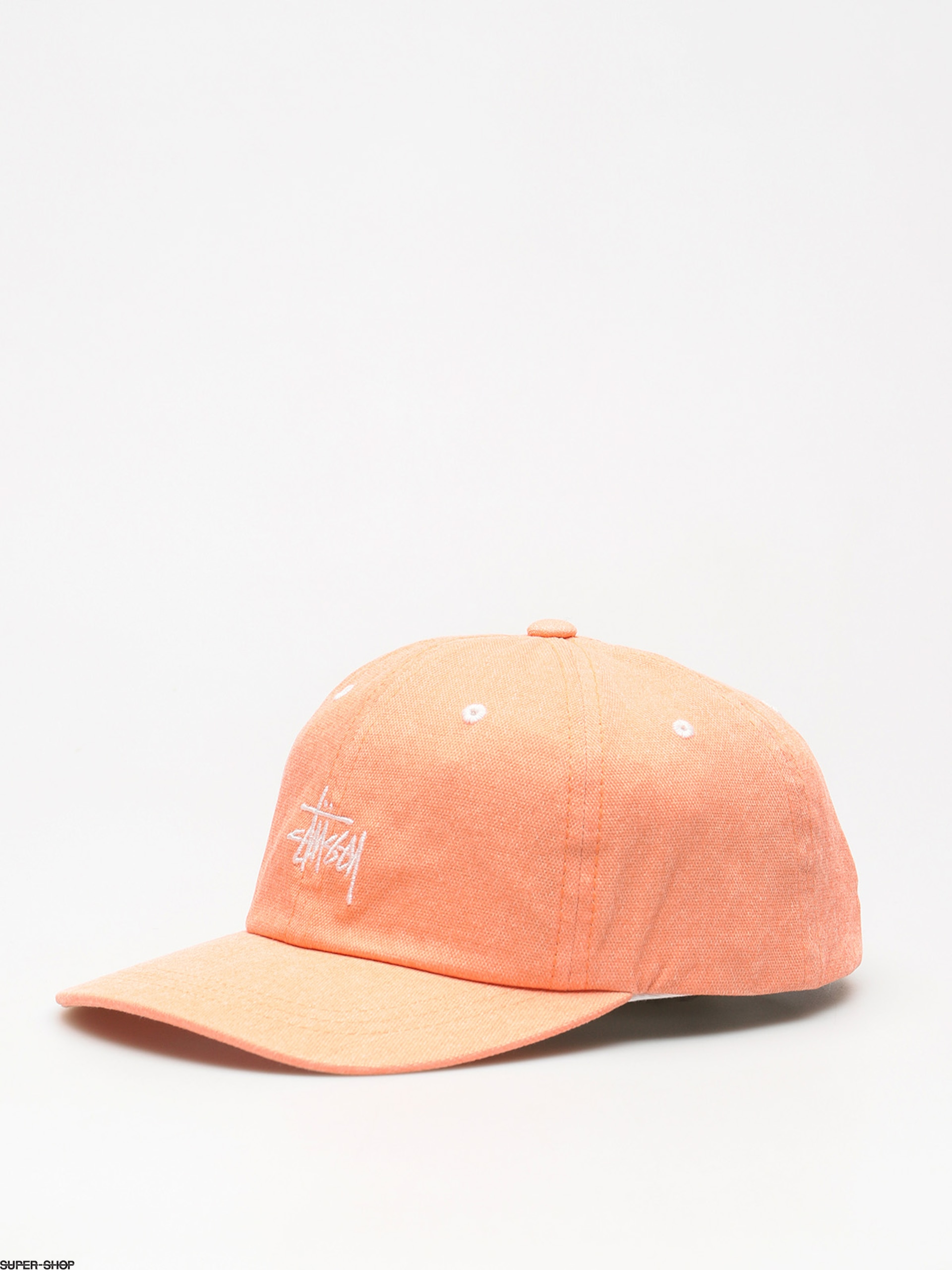 0151643c07a 923386-w1920-stussy-cap-washed-stock-low-pro-zd-orange.jpg