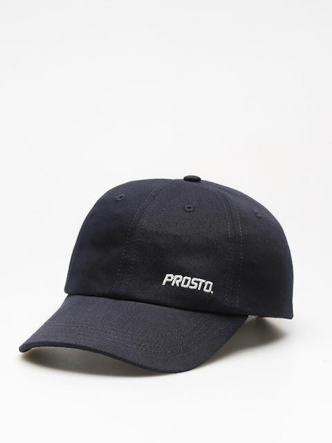 Prosto Cap Cover ZD (night blue)