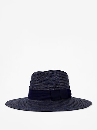 Brixton Hat Joanna Wmn (midnight)