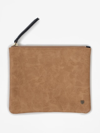 Brixton Handbag Jill Clutch Wmn (natural)