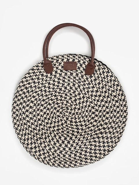 Brixton Bag Amalie Wmn (black/natural)