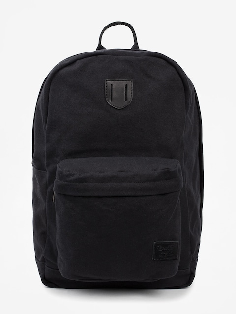 Brixton Backpack Basin Basic (black)