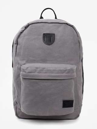 Brixton Backpack Basin Basic (grey)