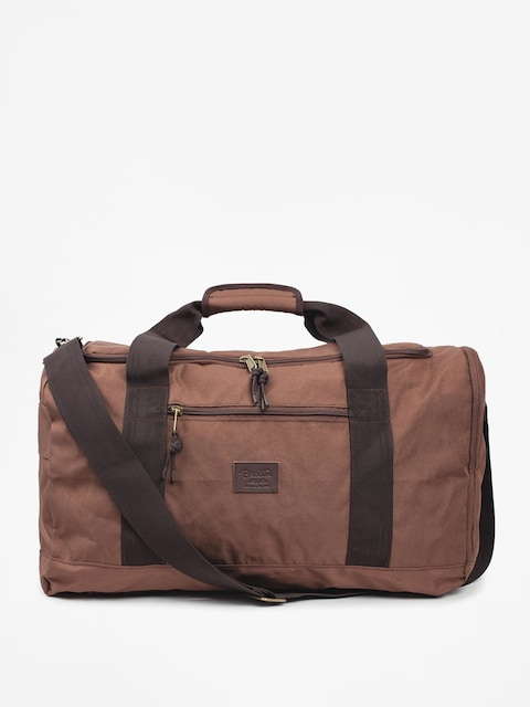 Brixton Bag Packer (brown)