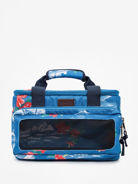 Brixton Bag Girdwood Cooler (blue)