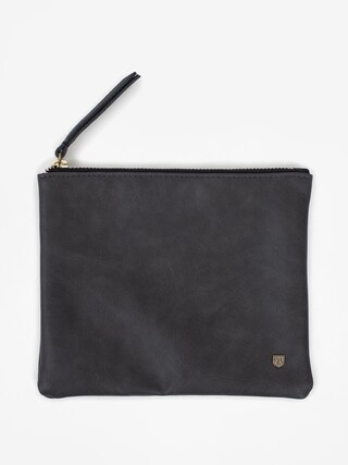 Brixton Handbag Jill Clutch Wmn (black)