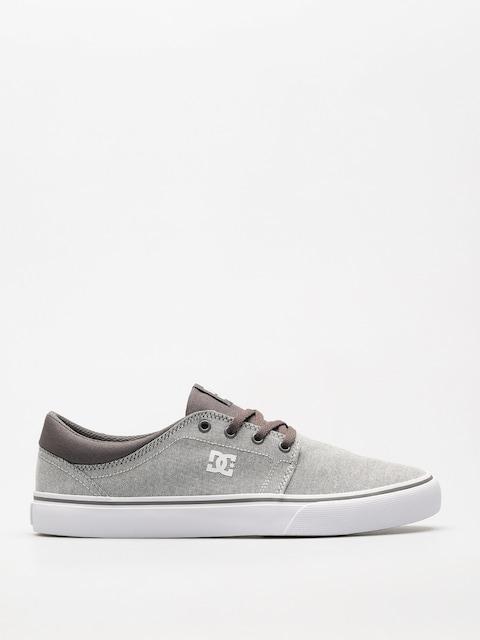 DC Schuhe Trase Tx Se