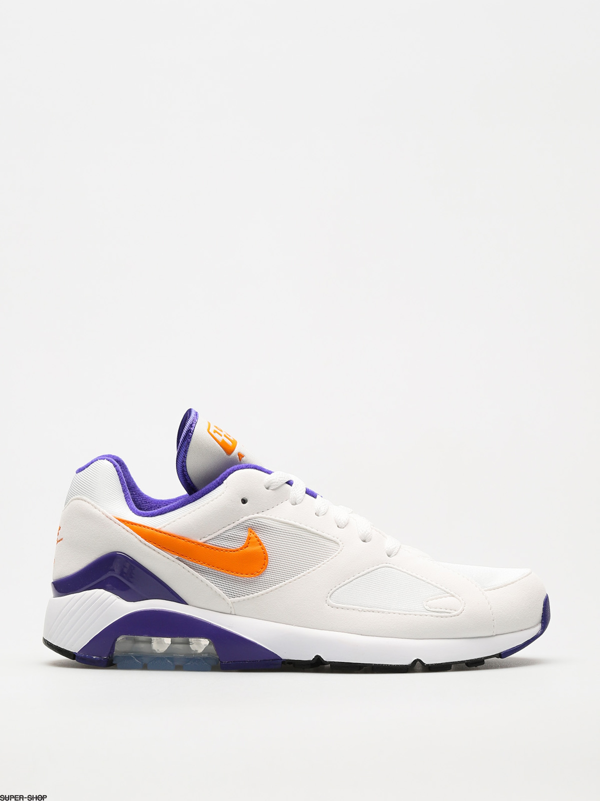 Nike Shoes Air Max 180