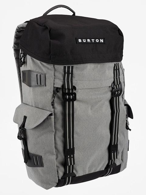 Burton Backpack Annex (grey heather)