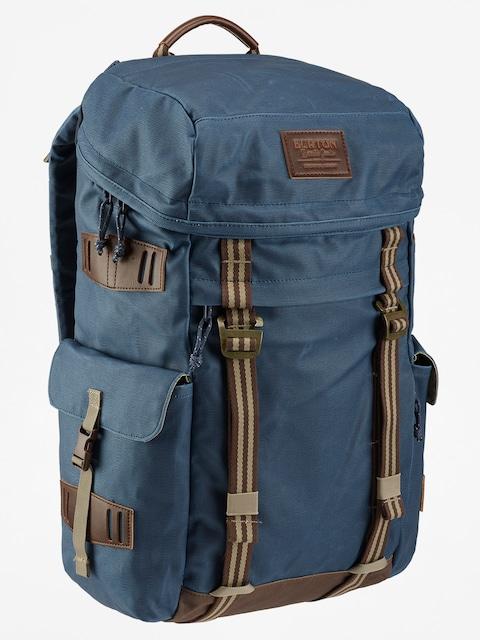 Burton Backpack Annex (mood indigo coated)