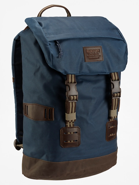 Burton Backpack Tinder (mood indigo coated)