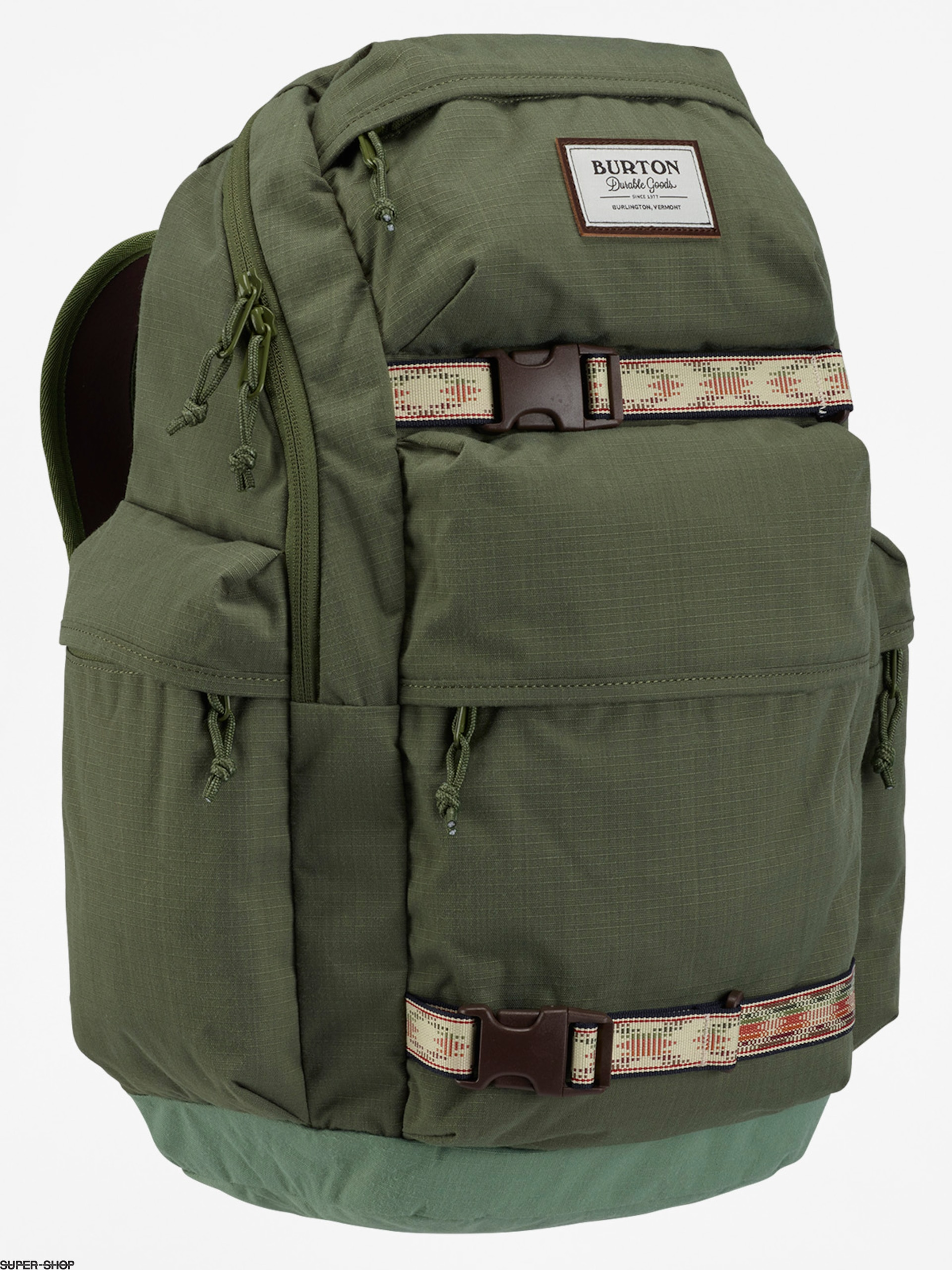 Burton Backpack Kilo