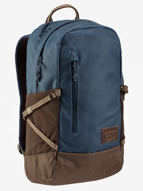 Burton Backpack Prospect (mood indigo coated)
