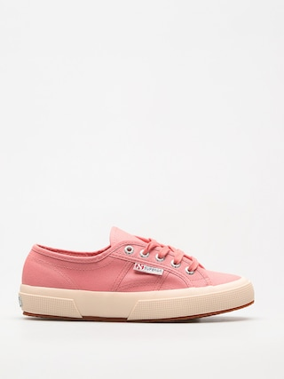 Superga Chucks 2750 Cotu Classic (dusty rose)
