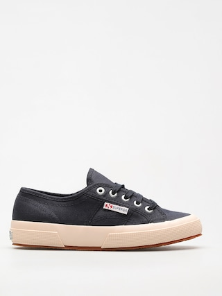 Superga Chucks 2750 Cotu Classic (navy)