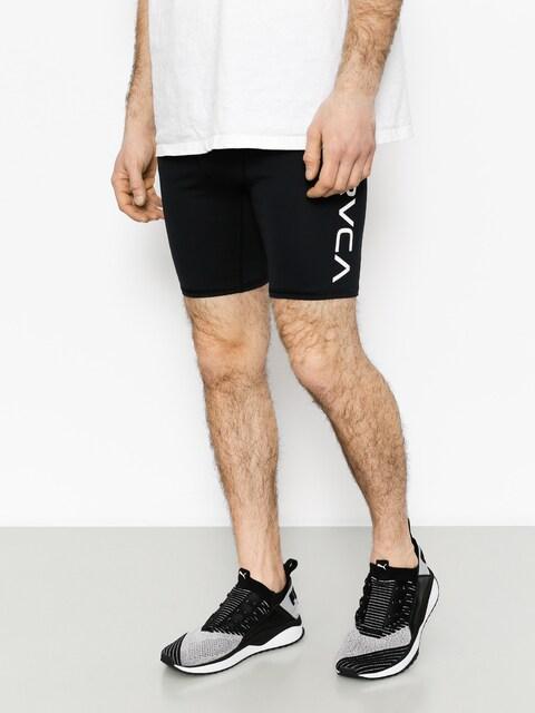 RVCA Shorts Va Sport Comp (black)