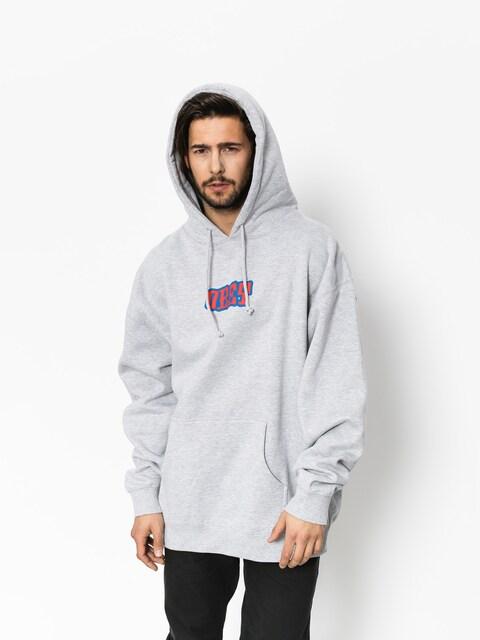 OBEY Sweatshirt Better Days HD