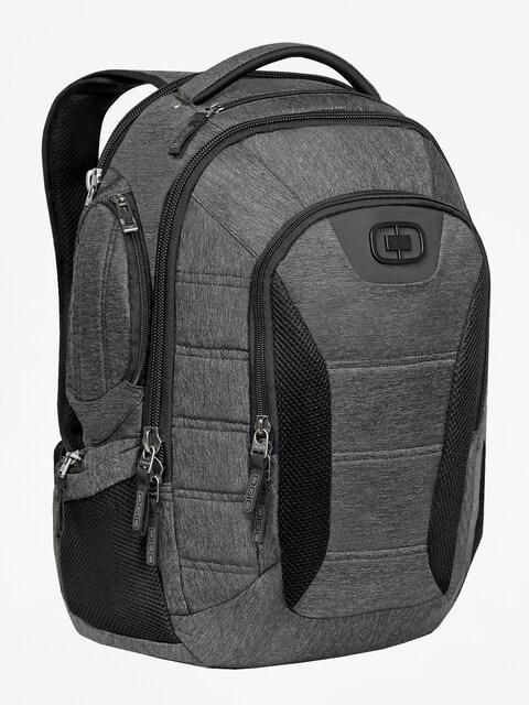 Ogio Backpack Bandit Pack (dark static)