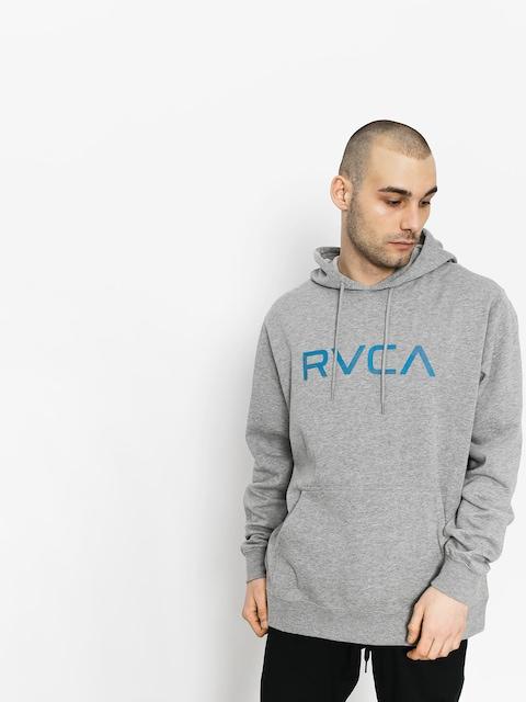 RVCA Sweatshirt Shade Big