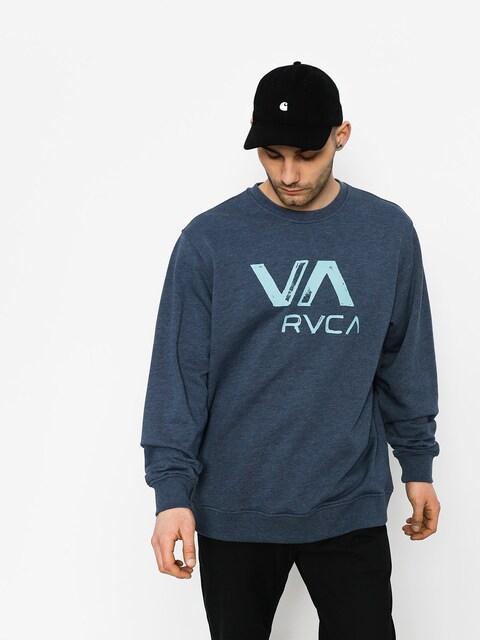 RVCA Sweatshirt Va Rvca Crew