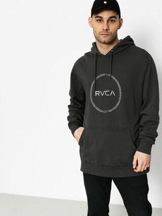 RVCA Hoodie Rvca Motors HD (greyskull)