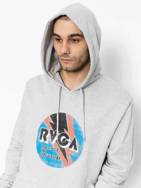RVCA Hoodie Volt HD
