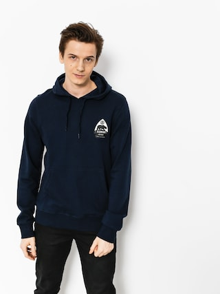 Element Hoody Arrow HD (eclipse navy)