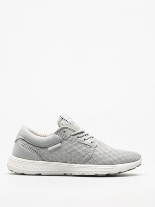 Supra Schuhe Hammer Run (lt grey white)