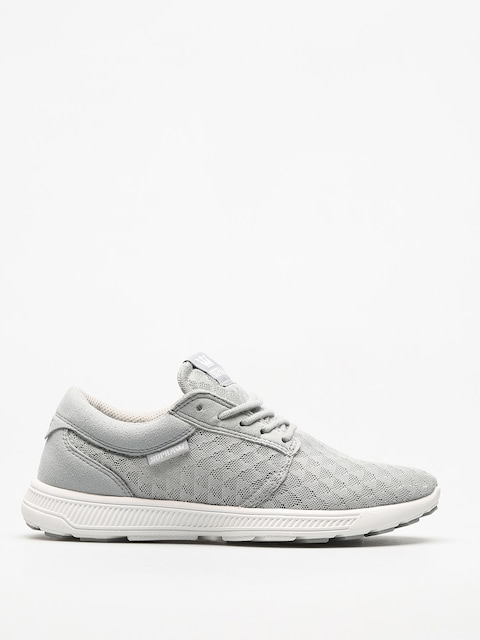 Supra Schuhe Hammer Run (lt grey white)