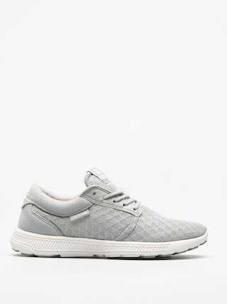 Supra Shoes Hammer Run (lt grey white)
