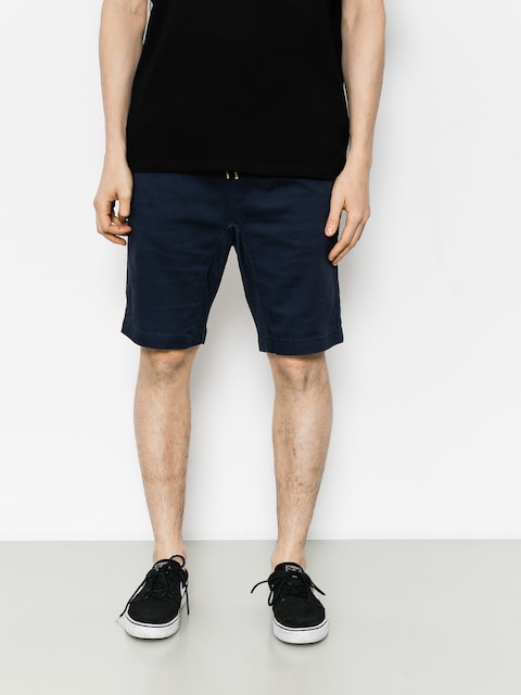 Element Shorts Altona Wk (eclipse navy)