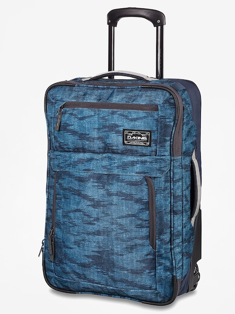 Dakine Suitcase Carry On Roller 40L (stratus)
