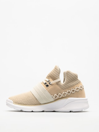 Supra Shoes Catori Wmn (mojave white)