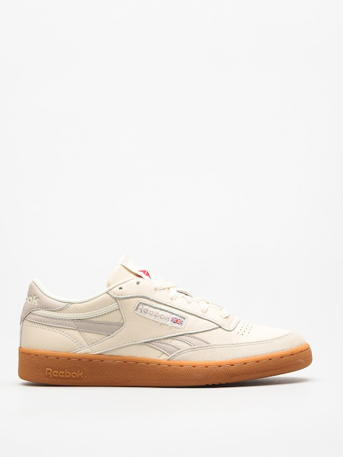Reebok Shoes Revenge Plus Gum