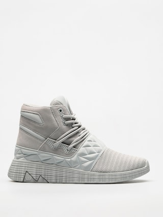 Supra Shoes Jagati (lt grey white)
