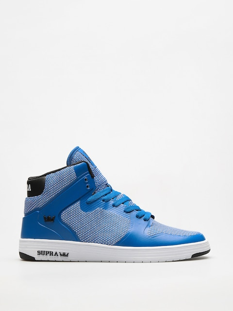 Supra Shoes Vaider 2.0 (ocean white)