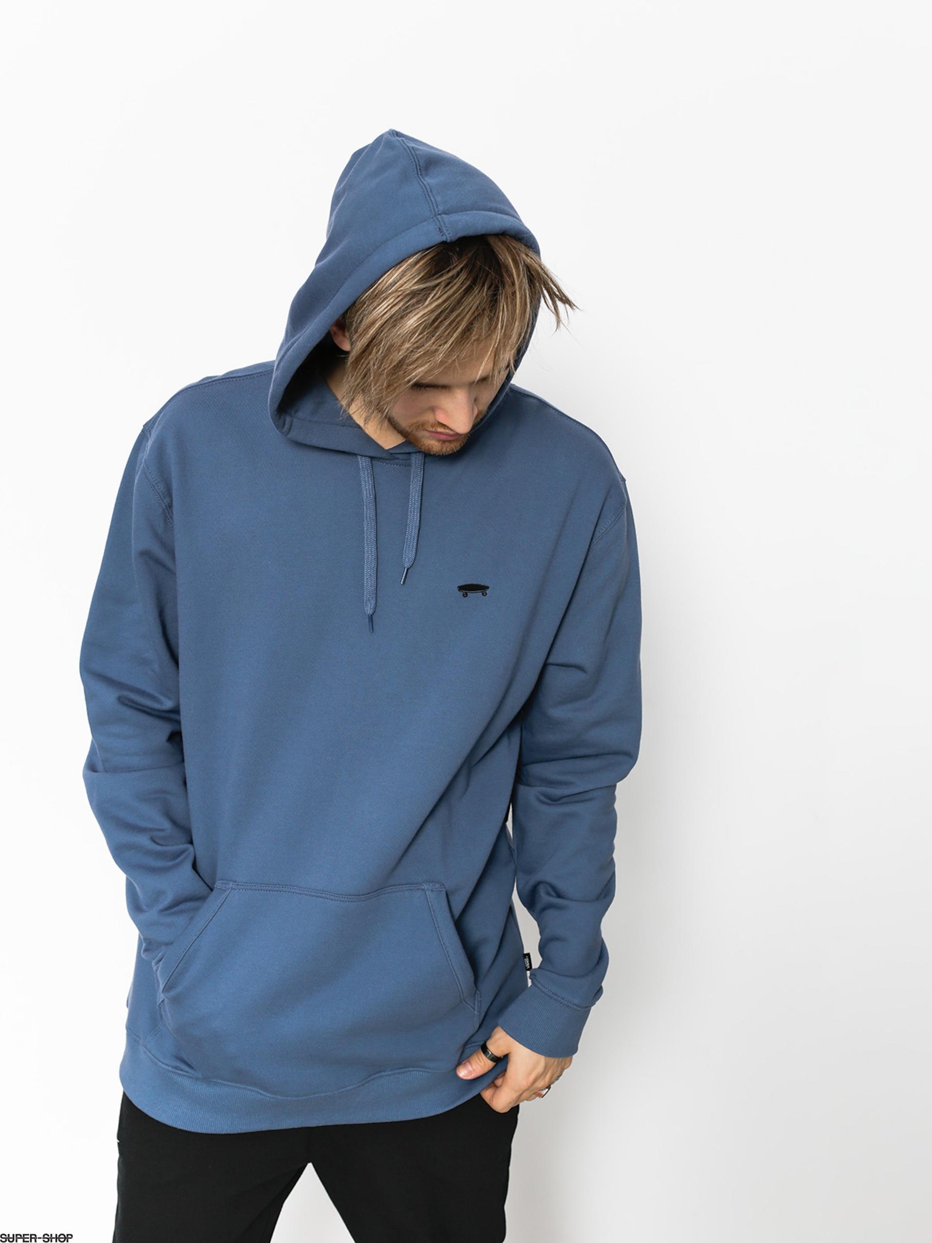 7496c8be6f 925631-w1920-vans-hoodie-skate-hd-vintage-indigo.jpg
