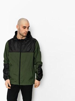 Element Jacket Alder Tw (rifle green htr)