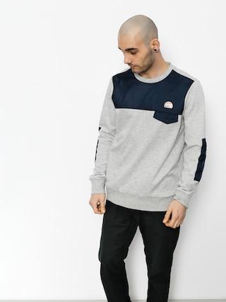 Element Sweatshirt Altray Cr (oatmeal heather)