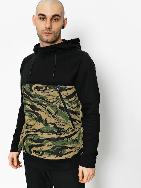 Element Hoodie Lyman HD (spirit camo)