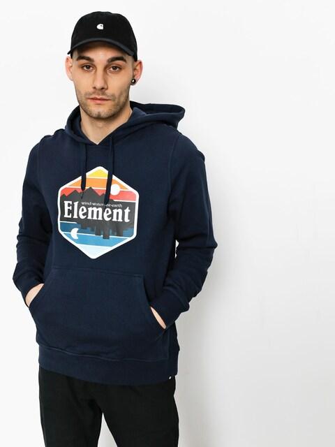 Element Hoody Dusk HD